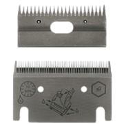 Сменные ножи LC 107 для КРС фото