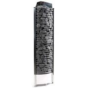 Электрокаменка Sawo Tower Heater Corner TH6-80NS-CNR фото