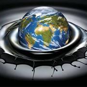 Нефтегазовый консалтинг фото