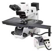 Прямой инспекционный микроскоп MX61 / MX61L фото
