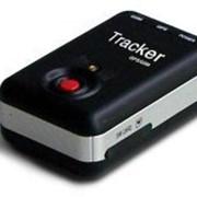 Модуль GPS контроля ИС02 фото