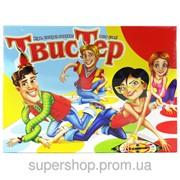 Развивающая игра Твистер 199-198587 фото