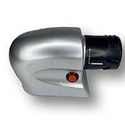 Точилка электрическая 220V фото