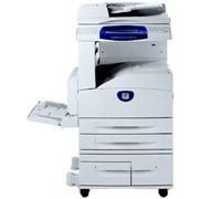 Xerox CopyCentre133 A3 новый фото