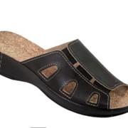 Обувь женская Adanex DAK8 Daisy 17907 фото