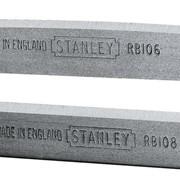 "Нож 50мм для рубанков ""RB5"" и ""RB10"" (5шт.) STANLEY 0-12-378 фото"