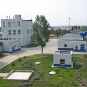 Ликеро - водочный завод в Одесской области фото