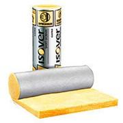 Isover Sauna-50/Y/C-1200х12500(15 м2). Теплоизоляция (стекловолокно) фото
