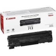 Услуга восстановление картриджа Canon FX-713