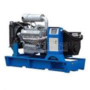 Дизельный генератор ТСС АД-150С-Т400-1РМ2 фото