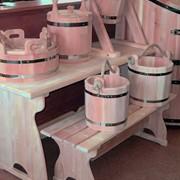 Мебель для бани, Мебель для бани фото