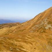«Высочайшие вершины» - поход в Карпатах по Черногорскому хребту фото