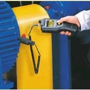 Мониторинг технического состояния роторного оборудования фото