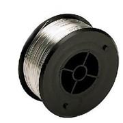 Проволока порошковая наплавочная ПП-Нп-80X20РЗТ, HRC59-63, тип: Fe-Cr-B-Ti (ГОСТ 26101) фото
