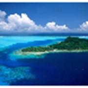 Доминикана, Пунта Кана, Самана, свадебные туры, романтический отдых, VIP туры, авиатуры, международный туризм, туризм фото