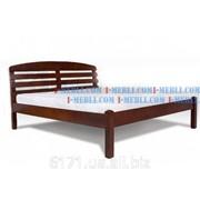 Кровать Веселина 2000*1800 фото