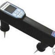 Ультразвуковые приборы для контроля прочности материалов УКС-МГ4 фото