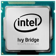 Intel Pentium G2030 3000 Mhz фото
