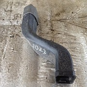 Воздуховод 5010226144 / Renault фото
