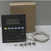 Свободно программируемый панельный контроллер С2010-7613-01-5 фото