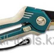 Секатор Raco с двухкомпонентными рукоятками и упорной пластиной, 200мм Код:4206-53/176S фото