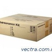 Ремкомплект Kyocera MK-180 (1702PG8NL0)