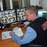 Пультовая охрана, централизованное пультовое наблюдение за состоянием охранно-пожарной сигнализации (без выезда группы быстрого реагирования) фото