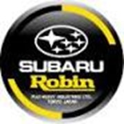 """Ремонт двигателей """"SUBARU"""" фото"""
