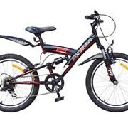 Велосипед.20.Kolt фото