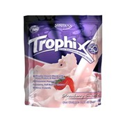 Протеин Trophix™, 2270 грамм фото