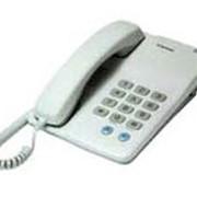 Аппараты телефонные SAMSUNG 203 фото
