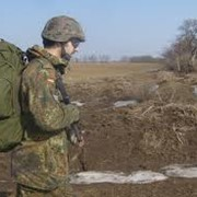Спецодежда, военная форма стран НАТО фото