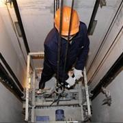 Техническое обслуживание и ремонт смонтированного оборудования, лифтов (гарантийное и пост-гарантийное) фото