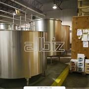 Пивоварни фото