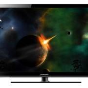 Телевизор плазменный Samsung PS50C430A1W фото