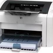 Ремонт принтеров в Буче, Ирпене, Гостомеле, Немешаево