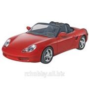 Модель Porsche Boxster фото
