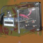 Блок конденсаторный малогабаритный штепсельный КБМШ-5М1 фото