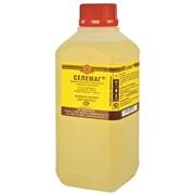 Селемаг-О (селен + витамин E) оральный раствор фото