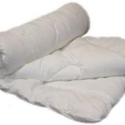 Одеяла из гусиного пуха фото