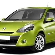 Автомобили легковые особо малого класса Renault фото