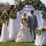 Тамада на свадьбу, Услуги ведущих для праздничных торжеств в Казахстане фото