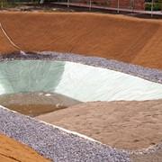 Обустройство водных источников фото