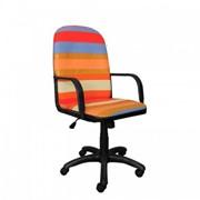 Кресло для руководителя, модель Б Директор фото
