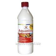 Грунт Aquastop Fasad (1л) фото
