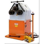 Станок профилегибочный электромеханический Stalex RBM50 фото