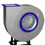 Центробежный вентилятор высокого давления: вентиляторы ВВД-8 фото