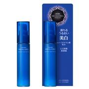 Сыворотка Shiseido Aqua Label Отбеливание EX 45 мл фото