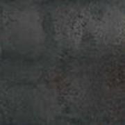 Плитка серия Хит Стил 60*120 Лаппато фото