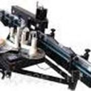 Автоматы этикетировочные фото